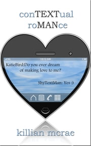 conTEXTual roMANce ebook by Killian McRae