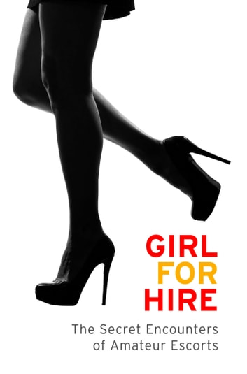 Girl for Hire ebook by Mischief