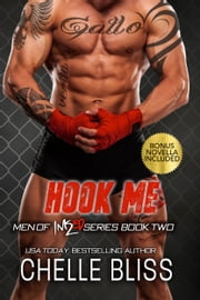 Hook Me ebook by Chelle Bliss
