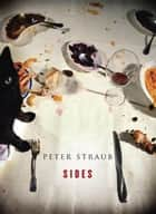 Sides ebook by Peter Straub