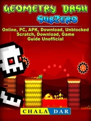 free online games no download unblocked