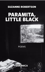 Paramita, Little Black ebook by Suzanne Robertson