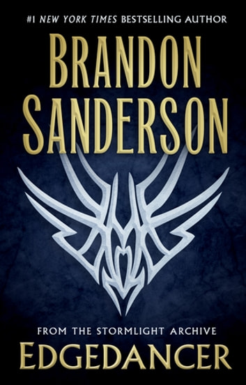 Mistborn Shadows Of Self Epub 220