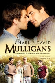 Mulligans ebook by Charlie David