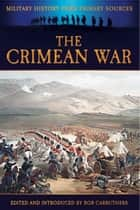 The Crimean War ebook by James Grant