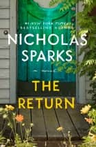 The Return ebook by