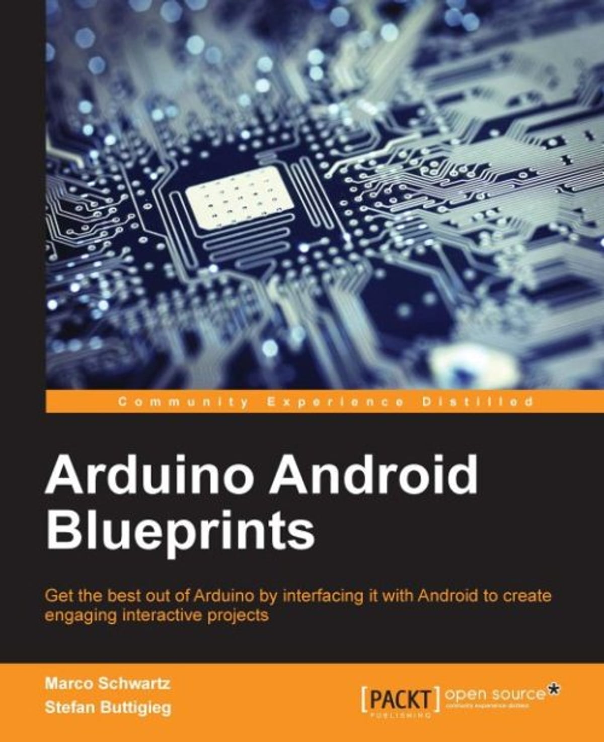 https://kbimages1-a.akamaihd.net/c1197e8c-182c-469d-8ffb-fefd1e3942ce/1200/1200/False/arduino-android-blueprints-1.jpg