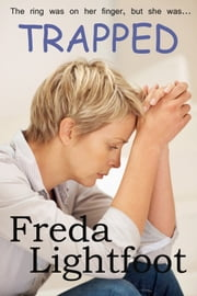 Trapped ebook by Freda Lightfoot