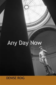 Any Day Now ebook by Denise Roig