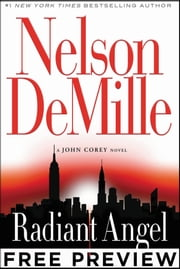 Radiant Angel - Free Preview (First 5 Chapters) ebook by Nelson DeMille