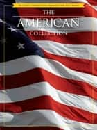 The American Collection ebook by Chester Music