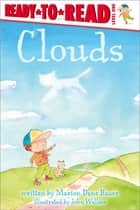 Clouds - with audio recording ebook by John Wallace, Marion Dane Bauer