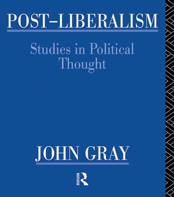 essay in liberalisms philosophy political
