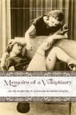 Memoirs of a Voluptuary [VOLUME I]