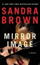 Mirror Image ebook by Sandra Brown