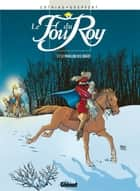 Le Fou du roy - Tome 01 - Le Pavillon des singes ebook by Patrick Cothias, Brice Goepfert