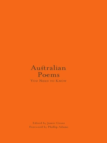 100 Best Australian Albums ebook by John O'Donnell
