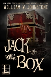 Jack-In-The-Box ebook by Kobo.Web.Store.Products.Fields.ContributorFieldViewModel