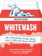 Whitewash ebook by Joseph Keon