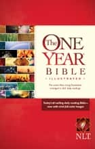 The One Year Bible Illustrated NLT ebook by Tyndale