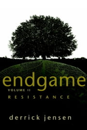 Endgame, Volume 2 - Resistance ebook by Kobo.Web.Store.Products.Fields.ContributorFieldViewModel