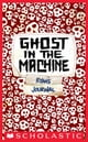 Skeleton Creek #2: Ghost In The Machine ebook by Patrick Carman