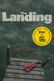 The Landing ebook by John Ibbitson