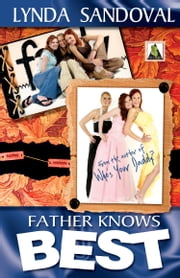 Father Knows Best ebook by Lynda Sandoval
