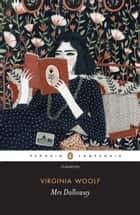 Mrs. Dalloway ebook by Virginia Woolf, Claudio Alves Marcondes