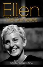 My pointd i do have one ebook by ellen degeneres from beginning to now biography ebook by the biography fandeluxe Document