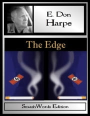 The Edge ebook by E. Don Harpe