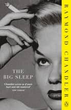The Big Sleep ebook by Raymond Chandler, Ian Rankin