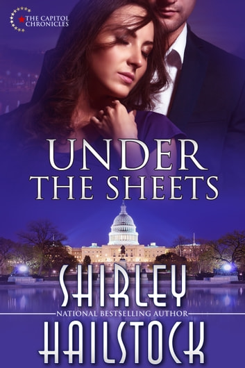 Under the Sheets ebook by Shirley Hailstock