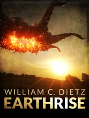 EarthRise ebook by William C. Dietz