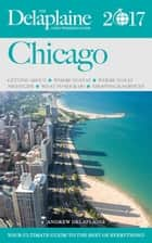 Chicago - The Delaplaine 2017 Long Weekend Guide - Long Weekend Guides ebook by Andrew Delaplaine