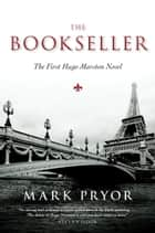 The Bookseller ebook by Mark Pryor