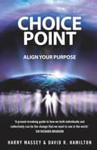 Choice Point ebook by