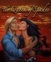 The Queen of Spades ebook by Diane Von Lutzenrath