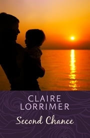 Second Chance ebook by Claire Lorrimer