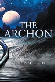 The Archon ebook by William Hyde