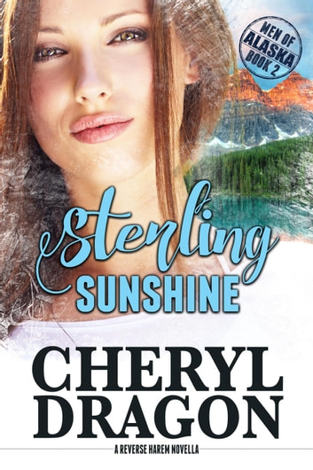 Love and Language (Masters Wanted Series, Book Two) by Cheryl Dragon