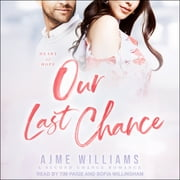 Our Last Chance audiobook by