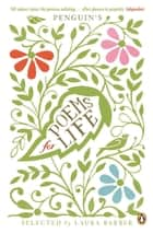 Penguin's Poems for Life eBook by Laura Barber, Laura Barber