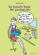 La lunch box des Paresseuses ebook by Marie Donzel