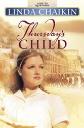 Thursday's Child ebook by Chaikin, Linda