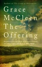 The Offering ebook by Grace McCleen
