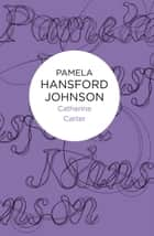 Catherine Carter ebook by Pamela Hansford Johnson