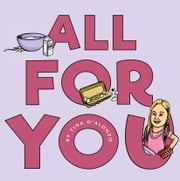 All For You ebook by Tina D'Alonzo