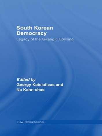 e governance and e democracy in south korea civil participation essay Athenian democracy was a direct democracy citizens not including women children, slaves another important advantage of democracy is that the people gain a sense of participation in the nice essay sanjran bhai it is great because all the littrate people read it and learn many things from it.