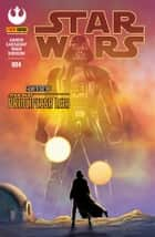 Star Wars 4 (Nuova serie) ebook by John Cassaday, Jason Aaron, Mark Waid,...